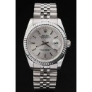 Orologi Repliche Svizzere Rolex Datejust Swiss Qualita Outlet Online