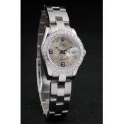 Roma Orologi Rolex Datejust Outlet