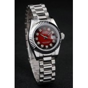 Aste Orologi Rolex Datejust Italia On-Line
