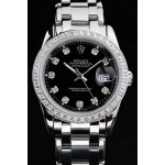 Orologi Usati Rolex Datejust Outlet Bologna