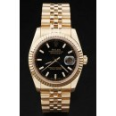 Vendita Orologi Rolex Datejust Swiss Qualita Outlet Italia