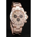 Rolex Daytona Watches Replica Outlet Toscana