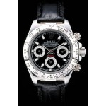 Rolex Daytona Watches Replica Negozi Roma