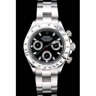 Rolex Daytona Watches Replica Originali Online