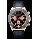 Rolex Daytona Watches Replica Prezzo Italia