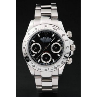 Rolex Daytona Swiss Mechanism - Srl53 Outlet Italia