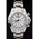 Rolex Daytona Swiss Mechanism - Srl54 Shop Online Italia