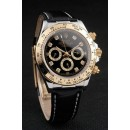 Rolex Daytona Watches Replica Saldi Online